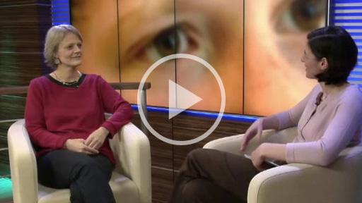 Interview mit Frauken Bergmann